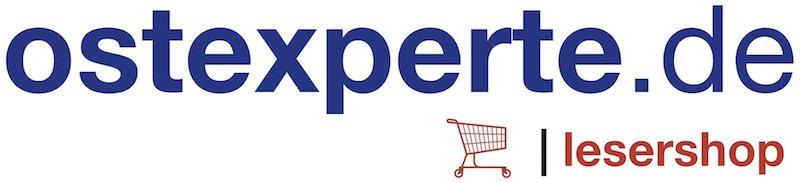 Ostexperte Shop Logo