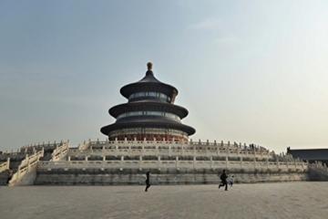 Die Geschichte Chinas [2 DVDs] - 6
