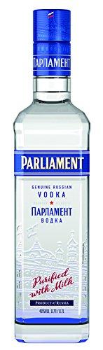 Parliament Vodka (1 x 0.7 l) -