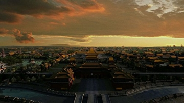 Peking - Metropole der Macht - 5