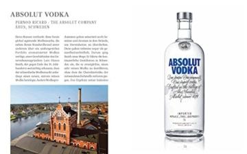 Wodka: Geschichte, Herstellung, Marken - 5