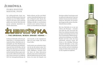Wodka: Geschichte, Herstellung, Marken - 6