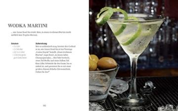 Wodka: Geschichte, Herstellung, Marken - 8