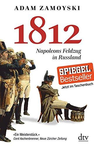 1812: Napoleons Feldzug in Russland -