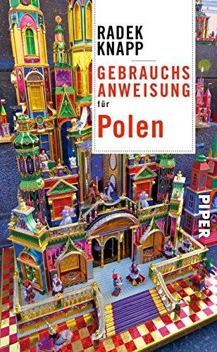 Gebrauchsanweisung für Polen -